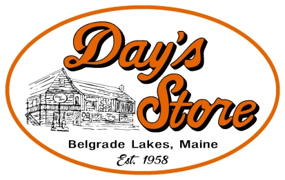 Day's Store