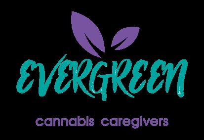 EverGreen Cannabis Caregivers