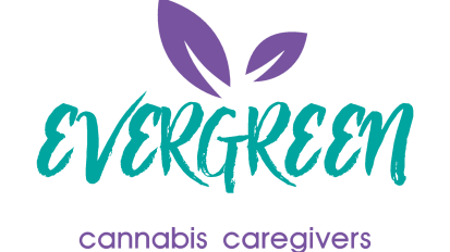EverGreen Cannabis Caregivers