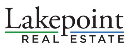 Lakepoint Real Estate